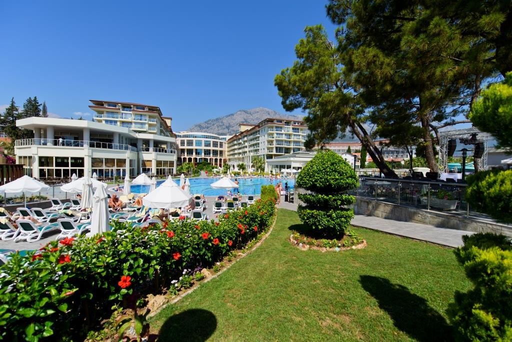 kemer_resort_hotel
